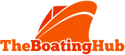 The Boating Hub
