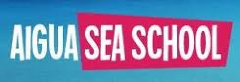 Aigua Sea School