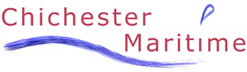 Chichester Maritime