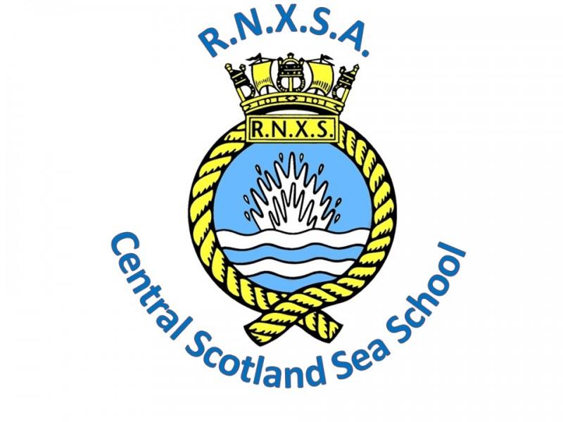 Central Scotland Sea School