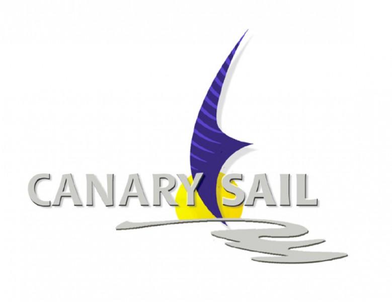Canary Sail SL