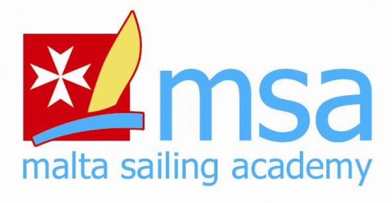 Malta Sailing Academy