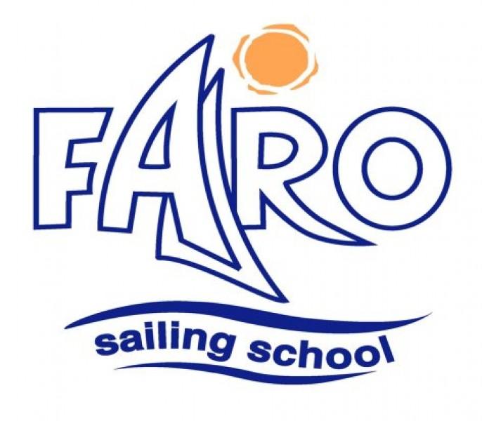 Faro Sailing School
