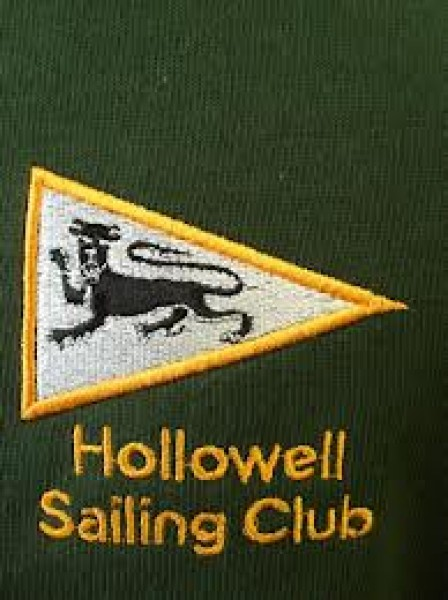 Hollowell Sailing Club
