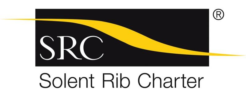 Solent Rib Charter Ltd
