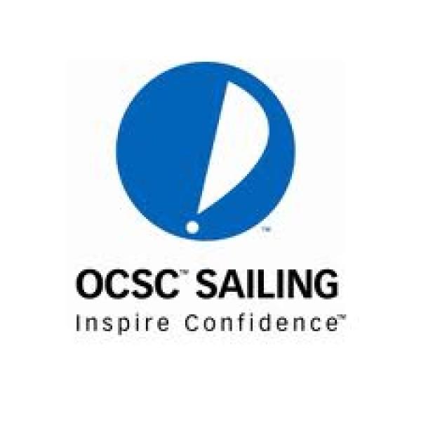 OCSC Sailing School