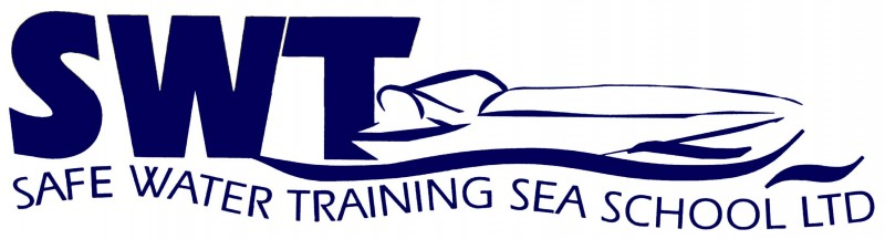 Safe Water Training Sea School Ltd.