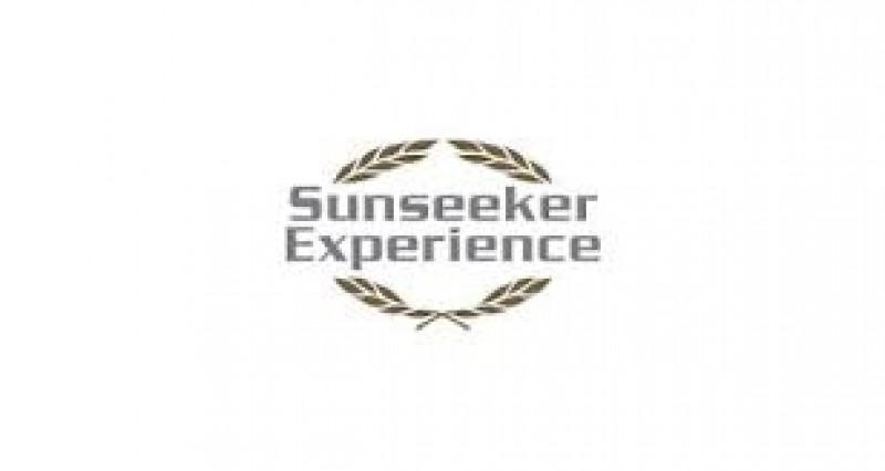 Sunseeker Experience