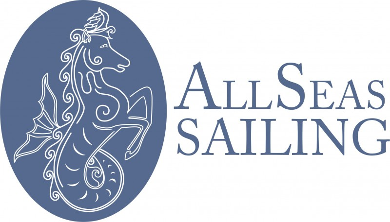 All Seas Sailing