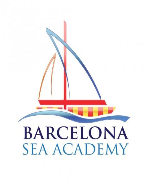 Barcelona Sea Academy