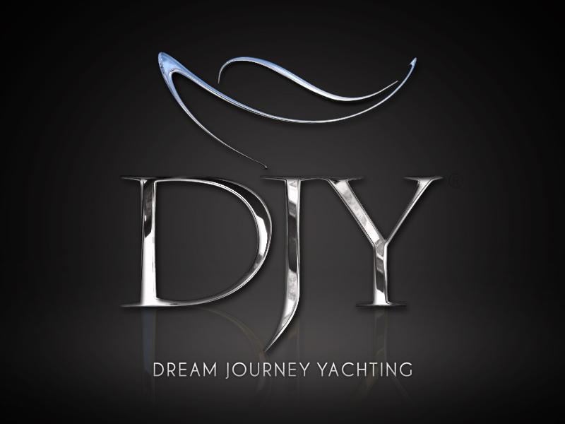 Dream Journey Yachting