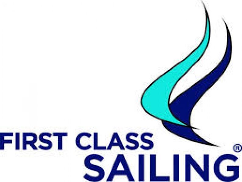 First Class Sailing