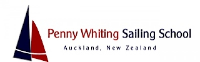Penny Whiting Sailing School