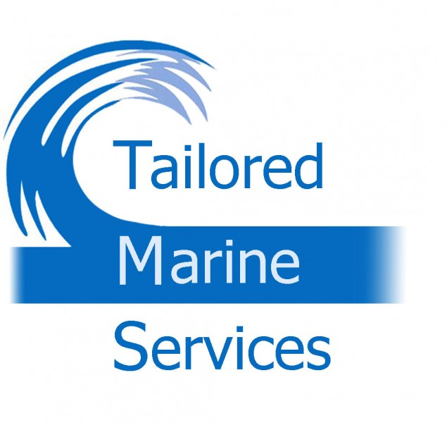 Tailored Marine Services