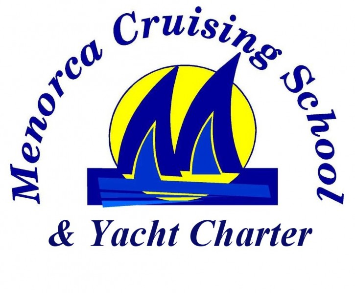 Menorca Cruising School