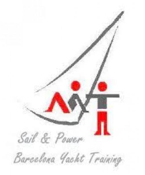MT Sail