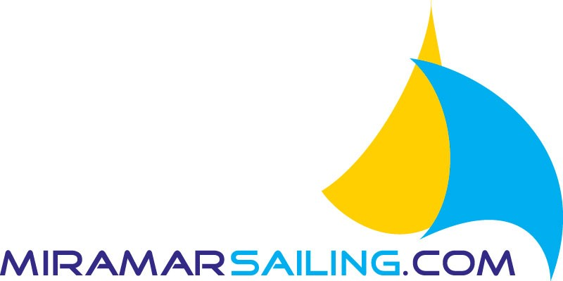 Miramar Sailing School