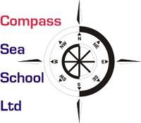 Compass Sea School Ltd