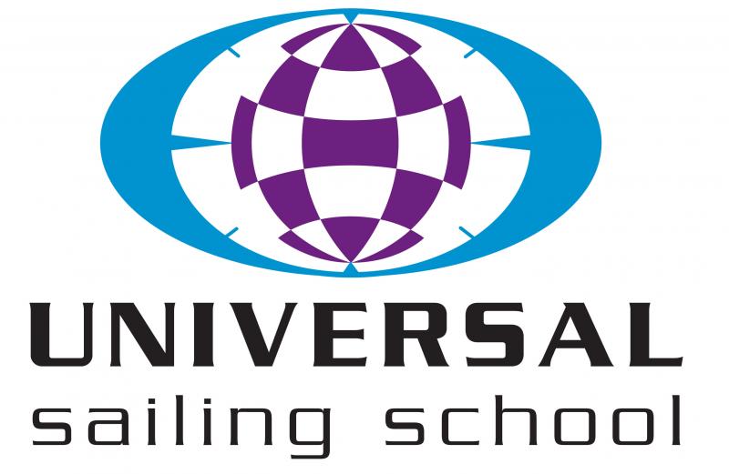 Universal Sailing School
