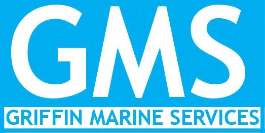Griffin Marine Services