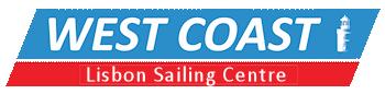 West Coast - Lisbon Sailing Centre