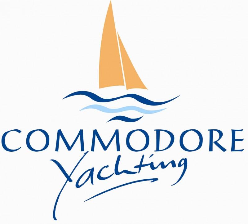 Commodore Yachting Ltd