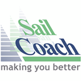 The SailCoach Foundation