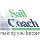 The SailCoach Foundation