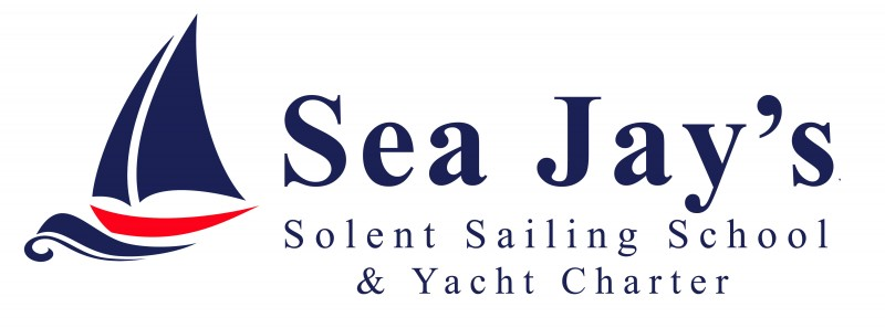 Sea Jay's Solent Sailing School