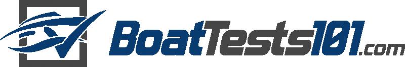 BoatTests101.com