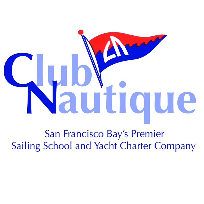 US Sailing Basic Keelboat Certification Class Training Course ...