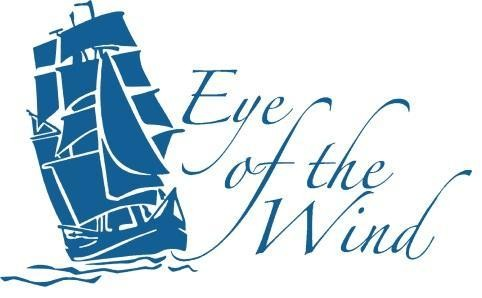 Eye of the Wind - Traditional Sailtraining