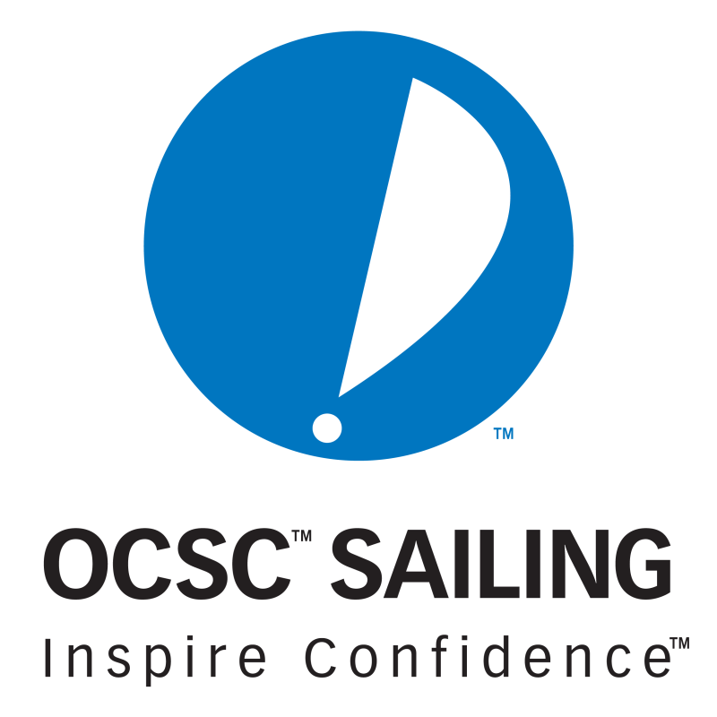 Learn to Sail Course | US SAILING