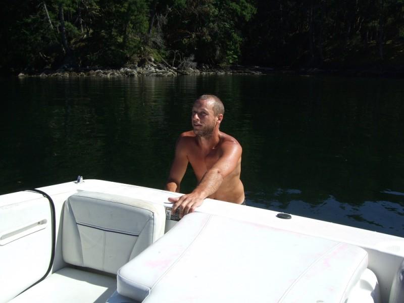 BoatersBond.com