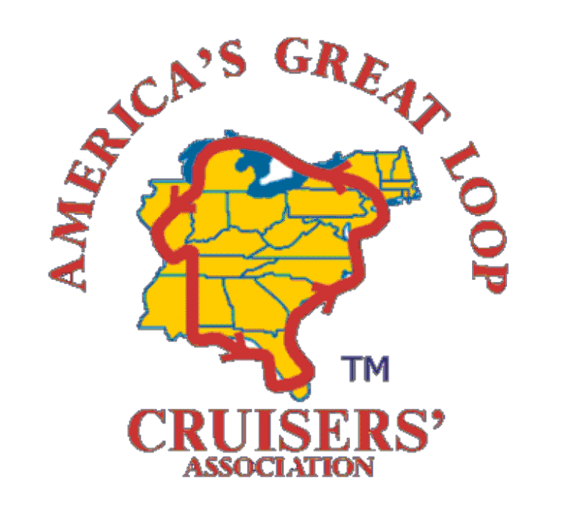 America's Great Loop Cruisers' Association
