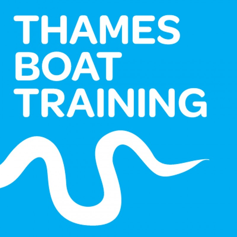 Thames Boat Training