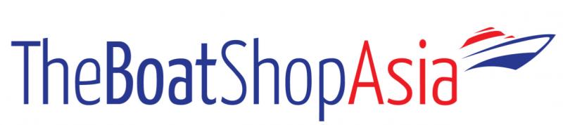 The Boat Shop Pte Ltd