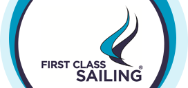 Yachtmaster Theory Course