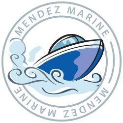 Mendez Marine