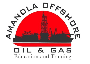 Amandla Offshore Oil & Gas (AOOG)