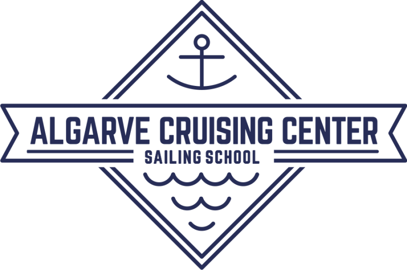 Algarve Cruising Center
