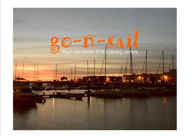 go-n-sail