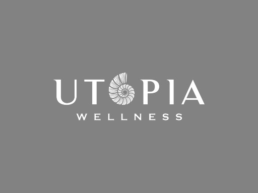 Utopia Wellness