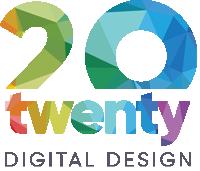 2020 Digital Design