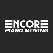 Encore Piano Moving