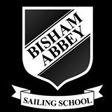 Bisham Abbey Sailing and Navigation School