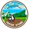 To The Cloud Vapor Store