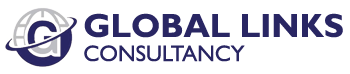 Global Links Consultancy and Education Services