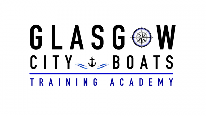 Sea Survival Glasgow Scotland