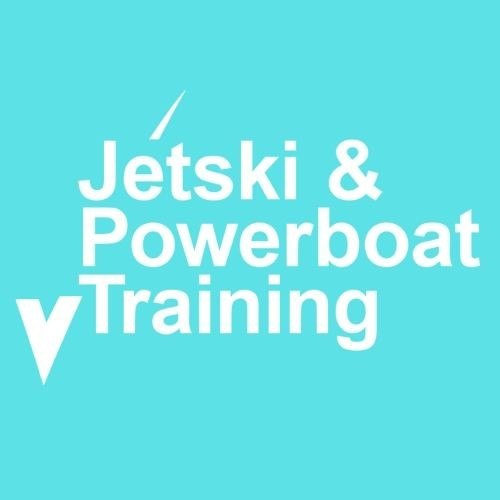 Jetski and Powerboat Training